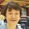 vol.110 土田京子先生が語る!ピアノ指導やアレンジに役立つ『和声法』の極意(前編)