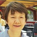 このお話で和声法がグッと身近に感じられる!作曲家の土田京子先生がご登場!ピアノ指導やアレンジに役立つ『和声法』の極意(後編)「ピアノ講師ラボ」2021年6月号