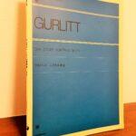 発表会で素敵な作品が演奏できる初歩者のためのピアノ曲集「グルリット こども音楽会」千蔵八郎・解説(全音楽譜出版社)